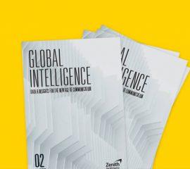 GlobalIntelligenceMagazine_issue2FeaturedImage-1.jpg